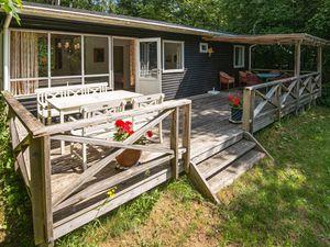 Ferienhaus für 4 Personen (50 m²) ab 81 € in Silkeborg