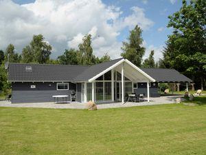 Ferienhaus für 8 Personen (130 m²) ab 89 € in Silkeborg