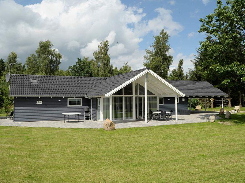 1393942-Ferienhaus-8-Silkeborg-800x600-0