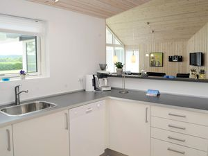 1393942-Ferienhaus-8-Silkeborg-300x225-1