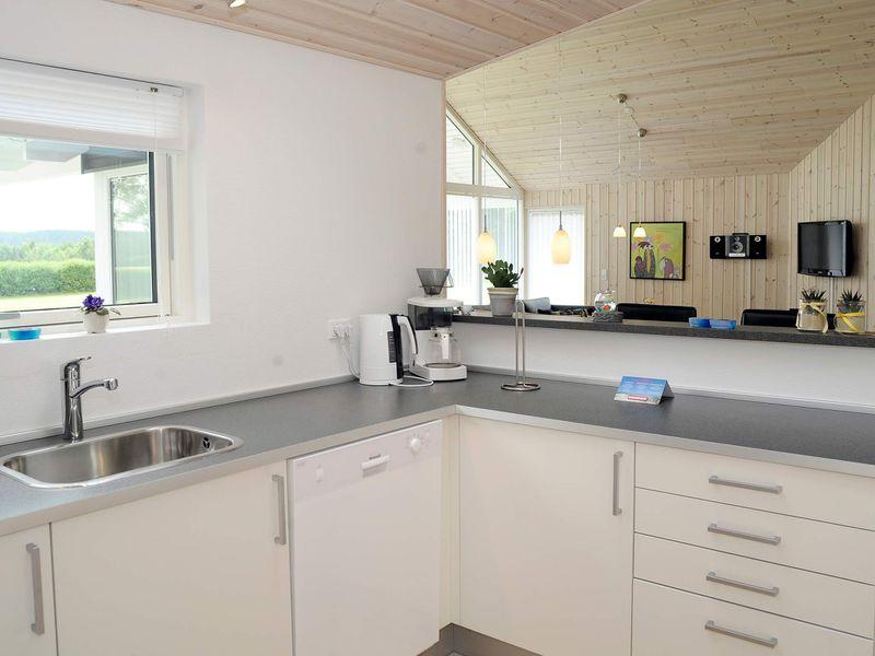 1393942-Ferienhaus-8-Silkeborg-800x600-1