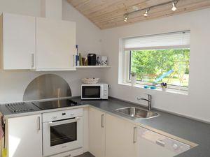 1393942-Ferienhaus-8-Silkeborg-300x225-2