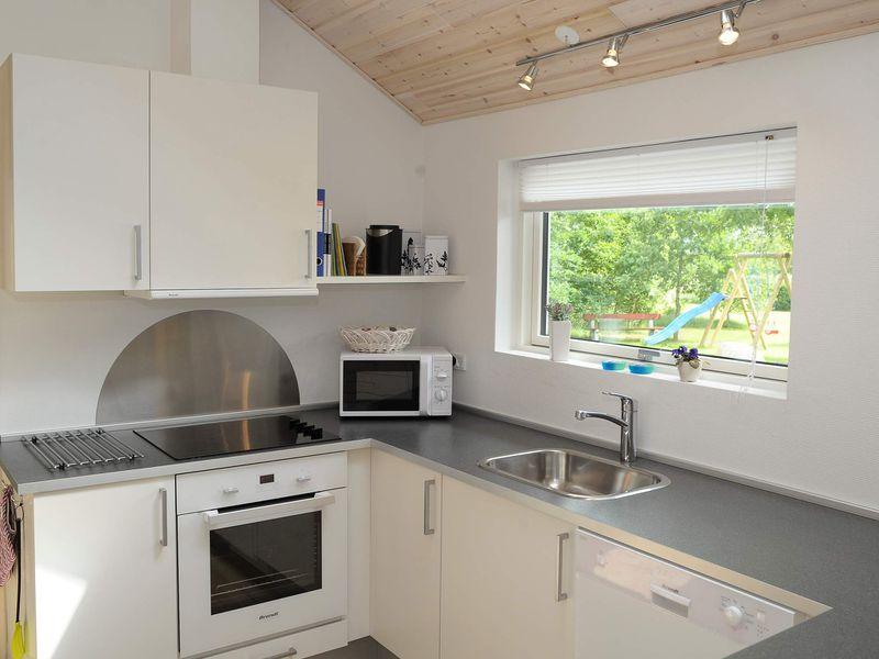 1393942-Ferienhaus-8-Silkeborg-800x600-2