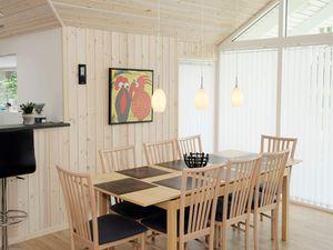 1393942-Ferienhaus-8-Silkeborg-300x225-3