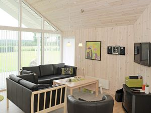 1393942-Ferienhaus-8-Silkeborg-300x225-4