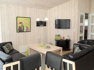 1393942-Ferienhaus-8-Silkeborg-300x225-5