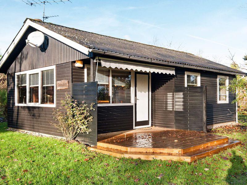 503346-Ferienhaus-4-Silkeborg-800x600-0