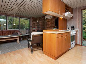 503346-Ferienhaus-4-Silkeborg-300x225-1