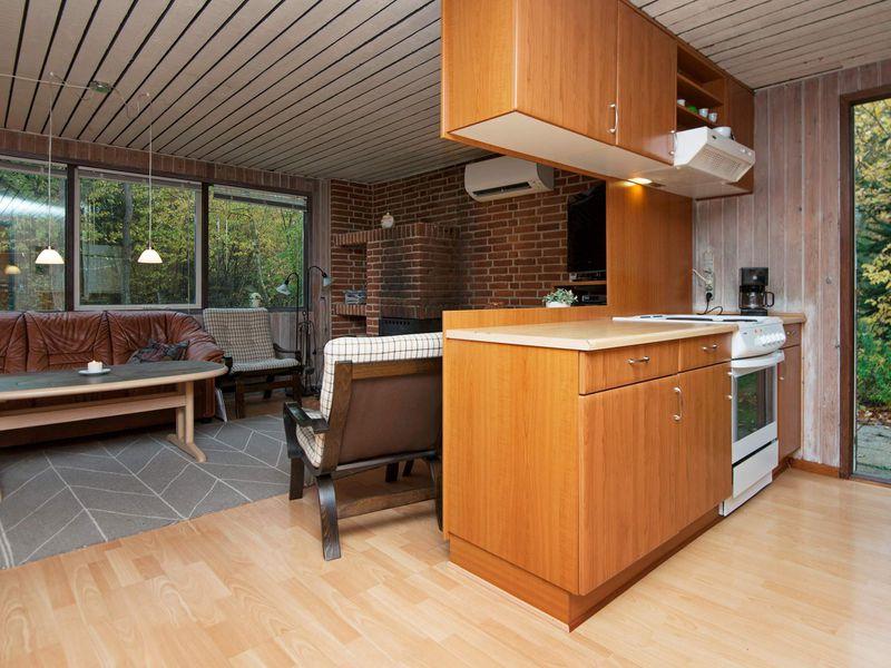 503346-Ferienhaus-4-Silkeborg-800x600-1
