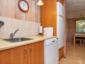 503346-Ferienhaus-4-Silkeborg-300x225-2