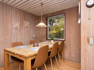 503346-Ferienhaus-4-Silkeborg-300x225-3