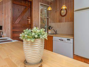 503346-Ferienhaus-4-Silkeborg-300x225-4