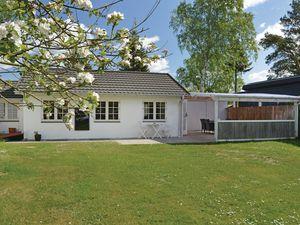 Ferienhaus für 4 Personen (59 m²) ab 59 € in Silkeborg