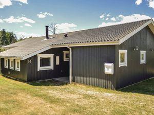 6385016-Ferienhaus-6-Silkeborg-300x225-2