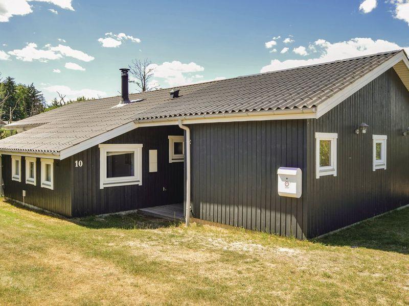 6385016-Ferienhaus-6-Silkeborg-800x600-2