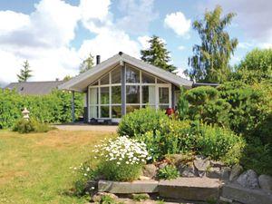 Ferienhaus für 6 Personen (85 m²) ab 67 € in Silkeborg
