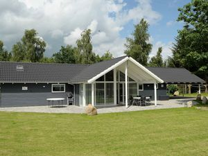 Ferienhaus für 8 Personen (130 m²) ab 79 € in Silkeborg