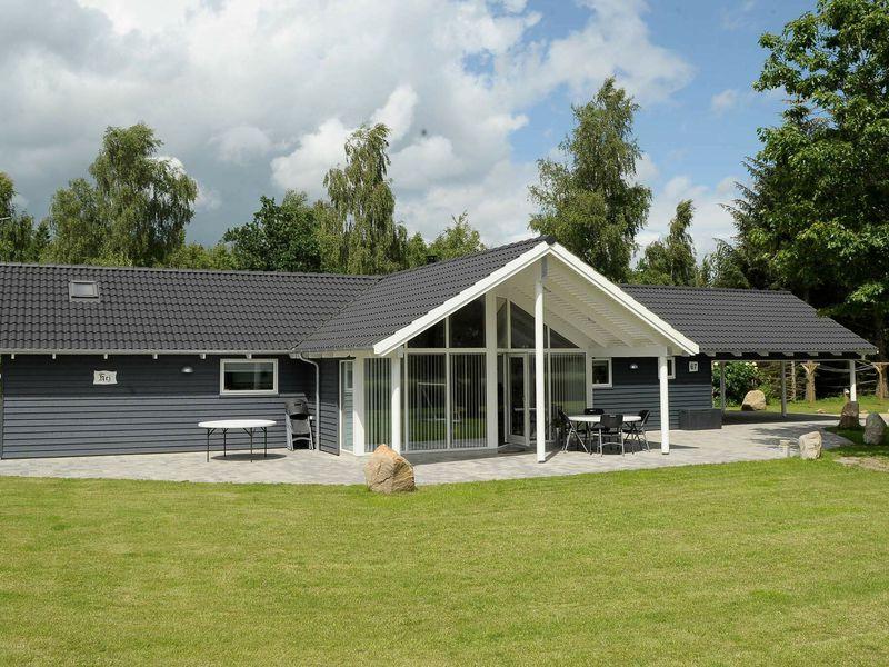 22395131-Ferienhaus-8-Silkeborg-800x600-0