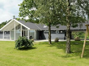 22395131-Ferienhaus-8-Silkeborg-300x225-1