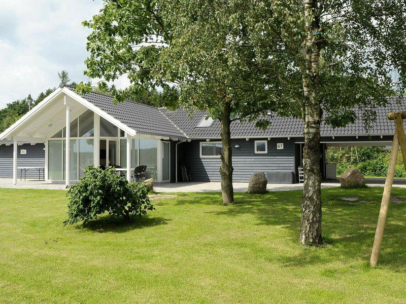 22395131-Ferienhaus-8-Silkeborg-800x600-1