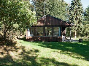 Ferienhaus für 4 Personen (56 m²) ab 33 € in Silkeborg