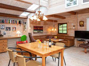 22490233-Ferienhaus-6-Silkeborg-300x225-2