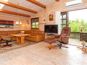 22490233-Ferienhaus-6-Silkeborg-300x225-3