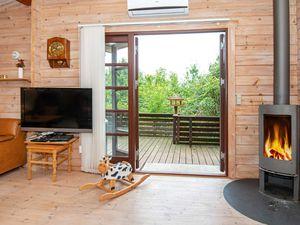22490233-Ferienhaus-6-Silkeborg-300x225-4