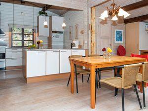 22490233-Ferienhaus-6-Silkeborg-300x225-5