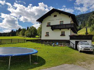 Ferienhaus für 8 Personen (93 m²) ab 142 € in Sillian