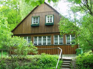 Ferienhaus für 14 Personen (120 m²) ab 82 € in Singen (Thüringen)