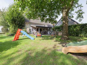 Ferienhaus für 16 Personen (260 m²) ab 211 € in Sint Anthonis