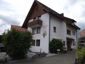 Ferienhaus für 9 Personen (30 m²) ab 21 € in Sipplingen