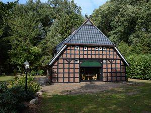 21613725-Ferienhaus-10-Sittensen-300x225-1