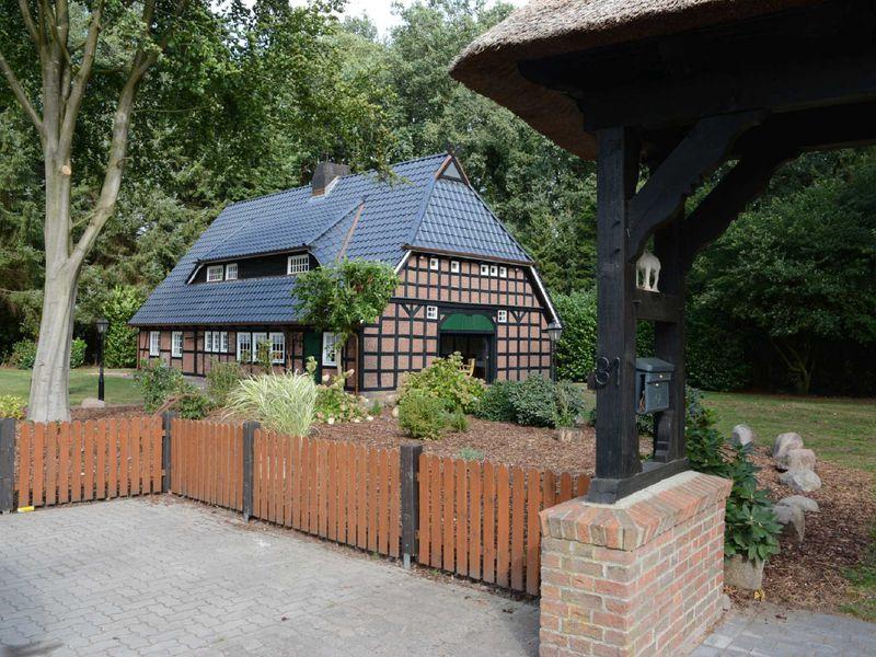 21613725-Ferienhaus-10-Sittensen-800x600-2