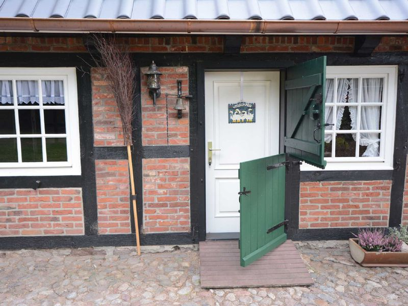 21613725-Ferienhaus-10-Sittensen-800x600-3