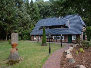 Ferienhaus für 10 Personen (250 m²) ab 280 € in Sittensen