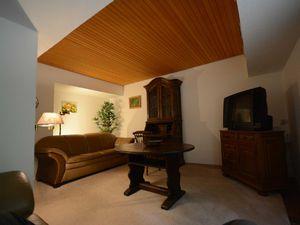 21613725-Ferienhaus-10-Sittensen-300x225-13