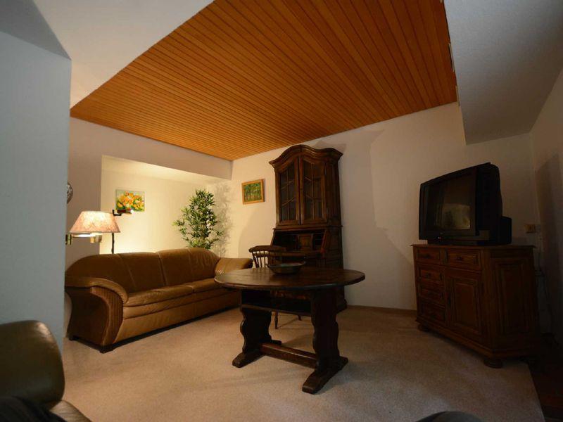 21613725-Ferienhaus-10-Sittensen-800x600-13