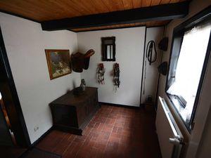 21613725-Ferienhaus-10-Sittensen-300x225-14