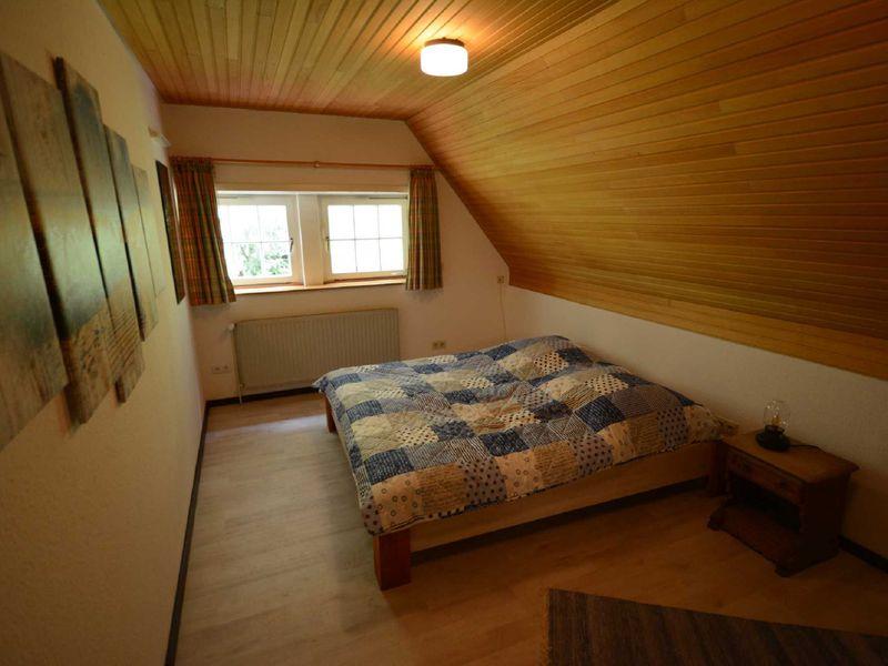 21613725-Ferienhaus-10-Sittensen-800x600-17