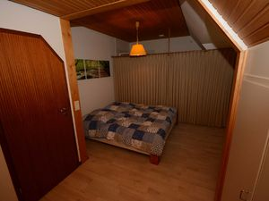 21613725-Ferienhaus-10-Sittensen-300x225-18