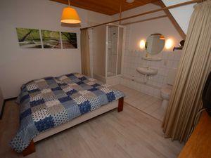 21613725-Ferienhaus-10-Sittensen-300x225-19