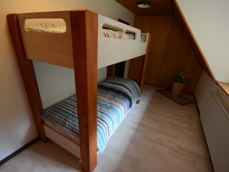 21613725-Ferienhaus-10-Sittensen-800x600-20