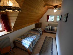21613725-Ferienhaus-10-Sittensen-300x225-21