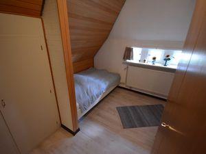 21613725-Ferienhaus-10-Sittensen-300x225-22