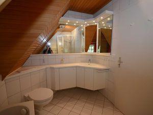 21613725-Ferienhaus-10-Sittensen-300x225-23
