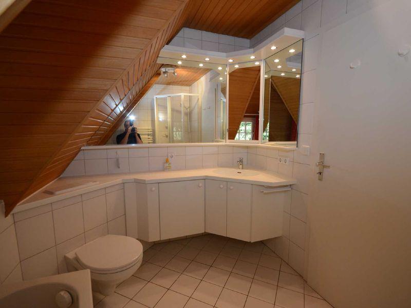 21613725-Ferienhaus-10-Sittensen-800x600-23