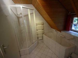21613725-Ferienhaus-10-Sittensen-300x225-24