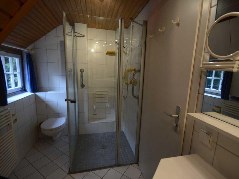 21613725-Ferienhaus-10-Sittensen-800x600-25